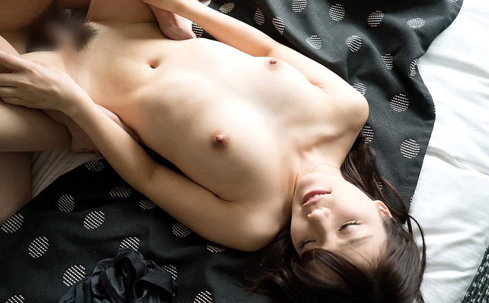 大野美鈴 画像 33