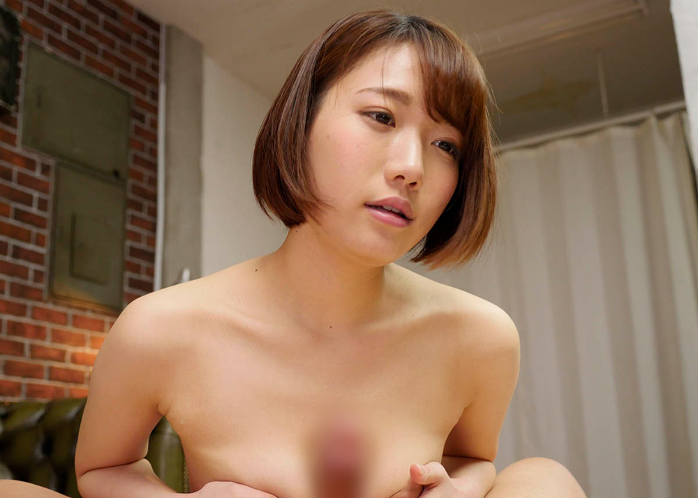 菊川みつ葉 画像 11