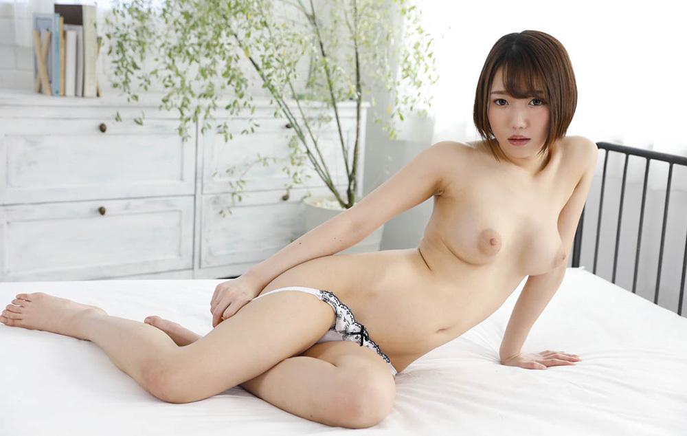 菊川みつ葉 画像 4