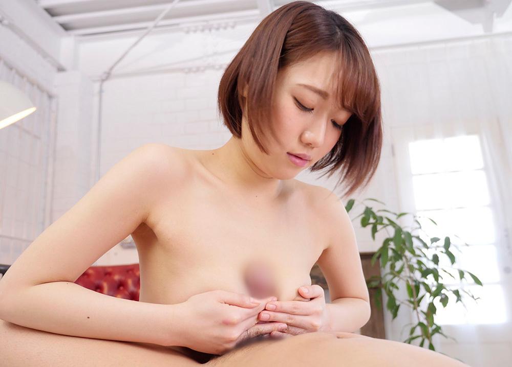 菊川みつ葉 画像 16