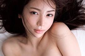 仲村美海(26) グラビア適正120%の神ボディー美女。画像×84