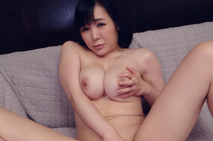 渡辺美羽 連続イキで大量潮吹き!!