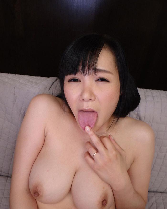 渡辺美羽 画像 10