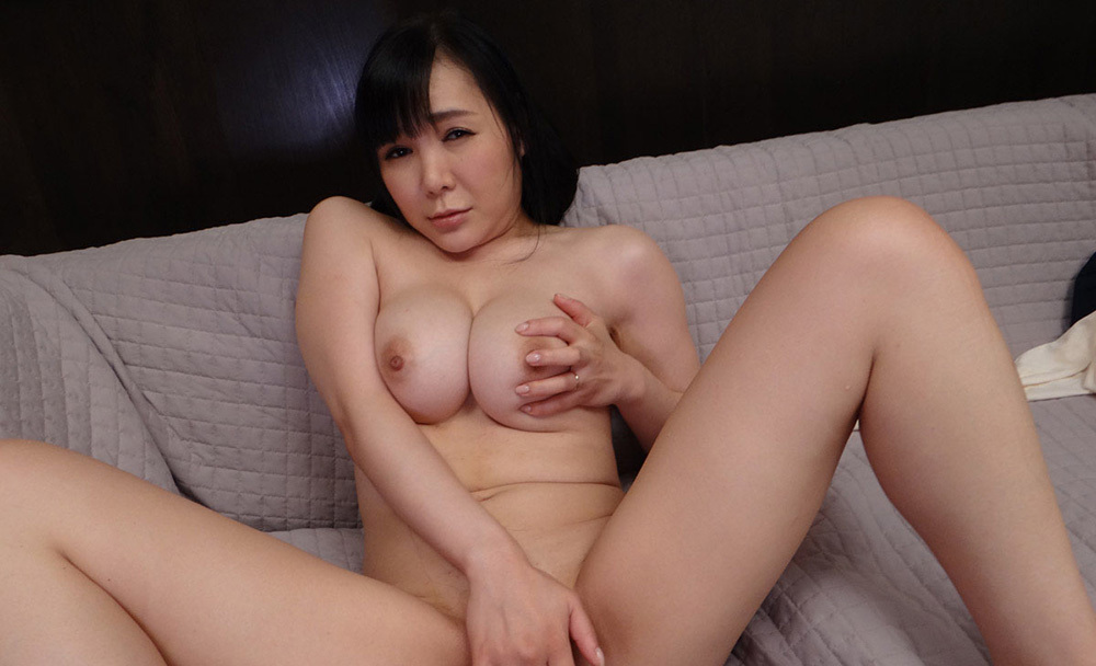 渡辺美羽 画像 11
