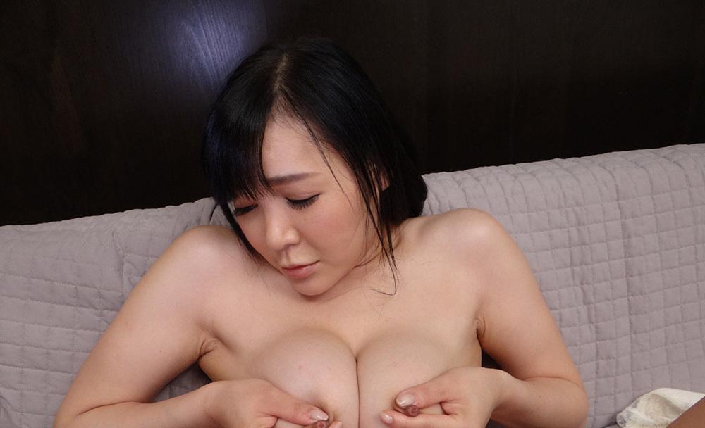 渡辺美羽 画像 12