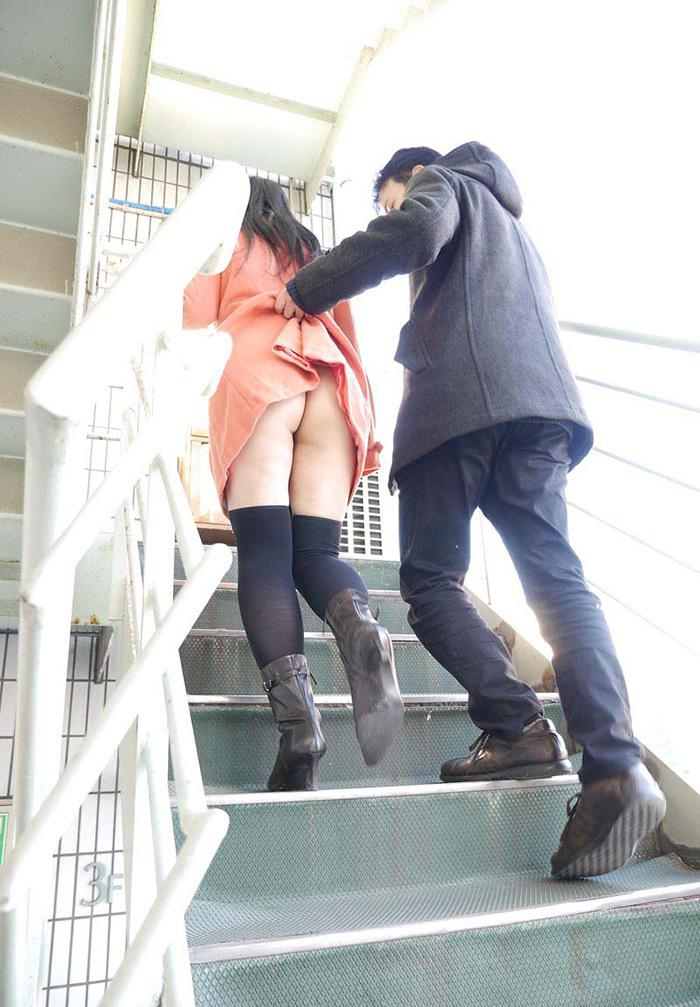 椎名みゆ 画像 11