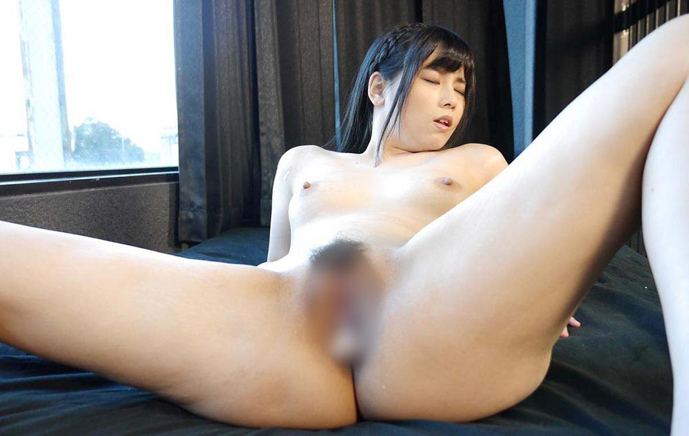 椎名みゆ 画像 27