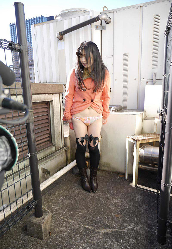 椎名みゆ 画像 4