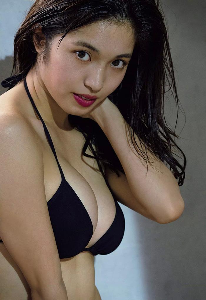 MIYU 画像 2