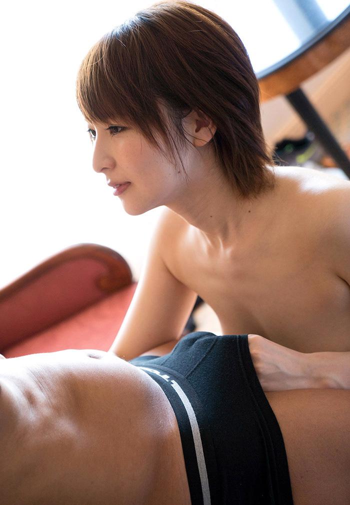 加藤みゆ紀 画像 9