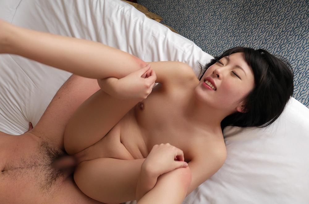 M字開脚 画像 46