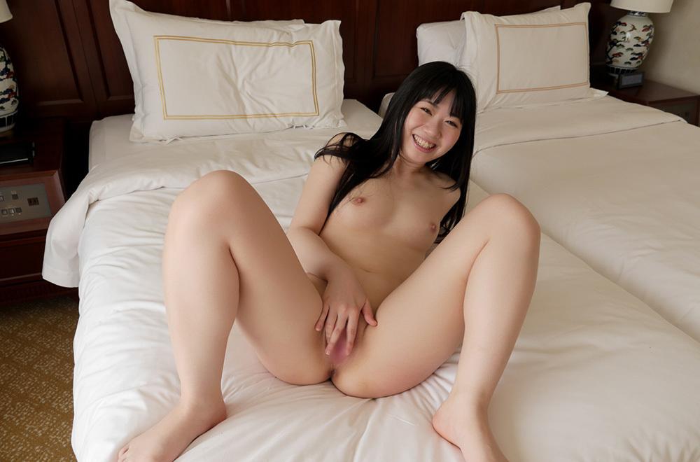 M字開脚 画像 71