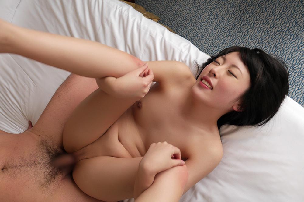 M字開脚 セックス 画像 63