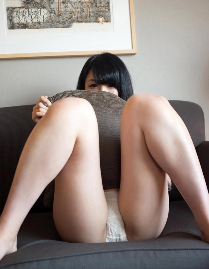 M字開脚 画像 67