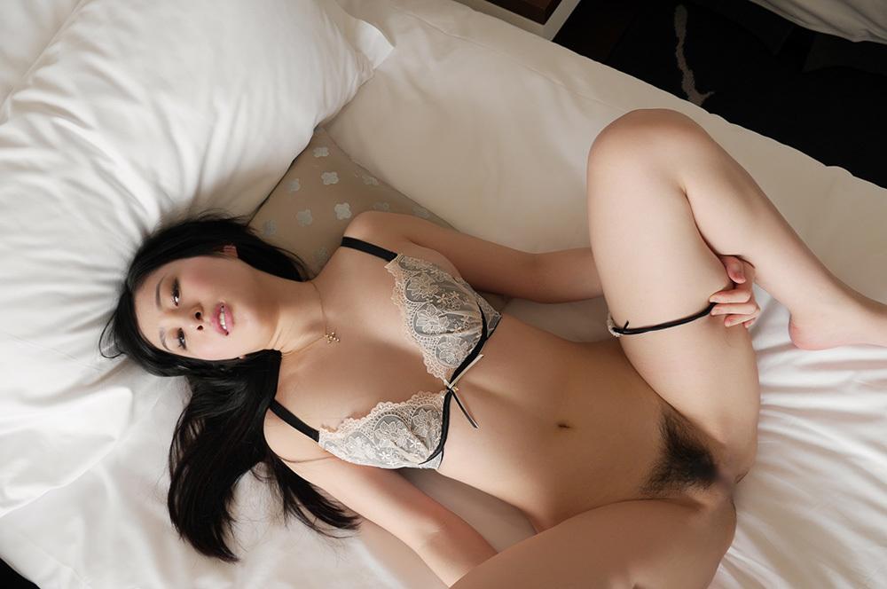 M字開脚 画像 68