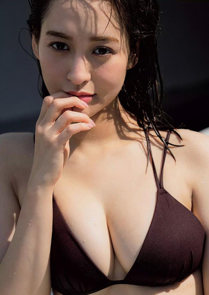 野崎萌香 画像 7