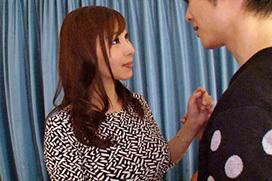 【ラグジュTV】再登場した三田百合子(小川桃果)のエロさが教師ってレベルじゃない
