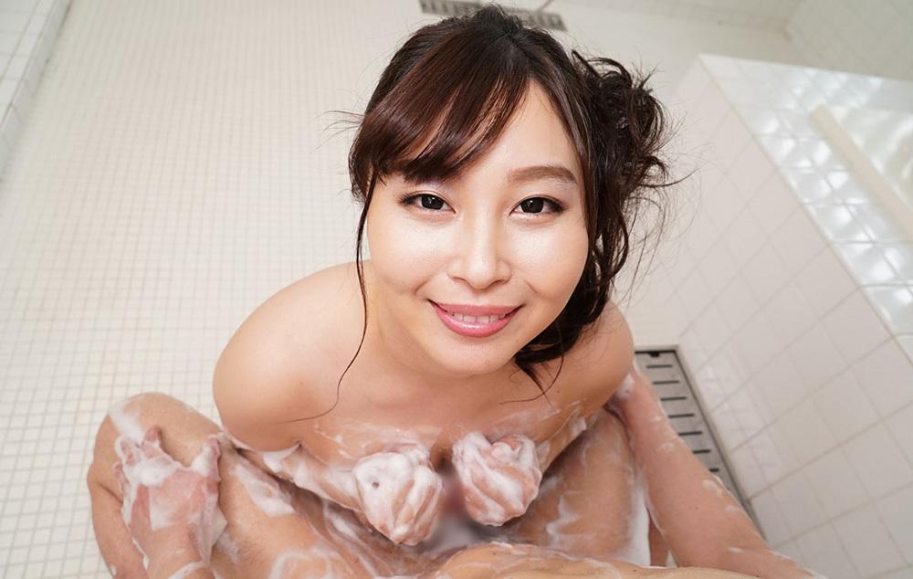 小川桃果 画像 11