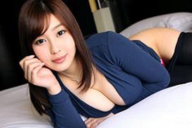【募集ちゃん】24歳のGカップ教師(小川桃果)