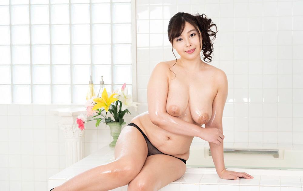 小川桃果 画像 5