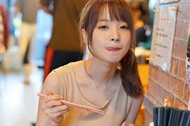 【衝撃】AV女優・桃乃木かなさん、色々とおかしい・・・