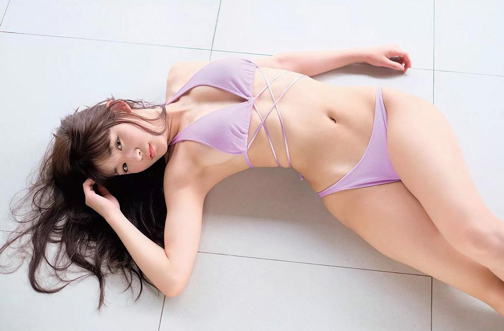 浅川梨奈 画像 13