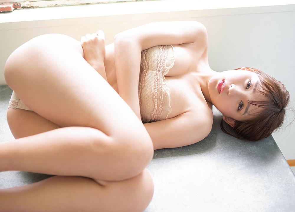 浅川梨奈 画像 11