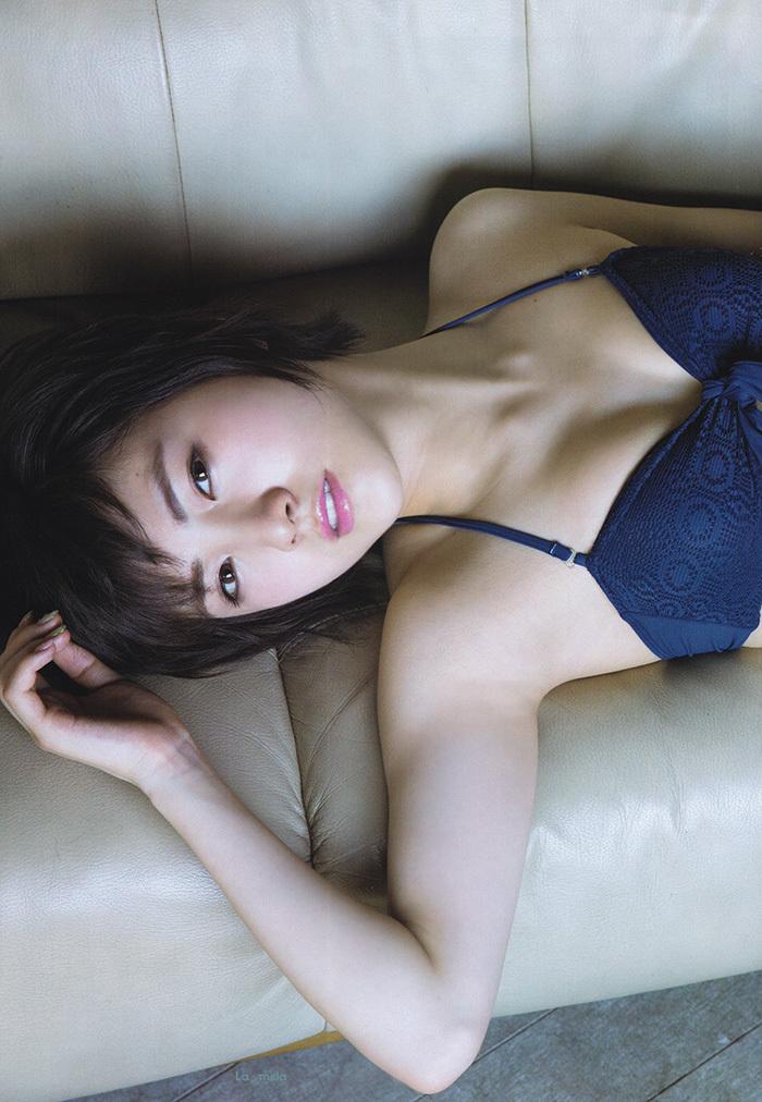 岡田奈々 画像 24