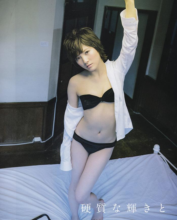 岡田奈々 画像 31
