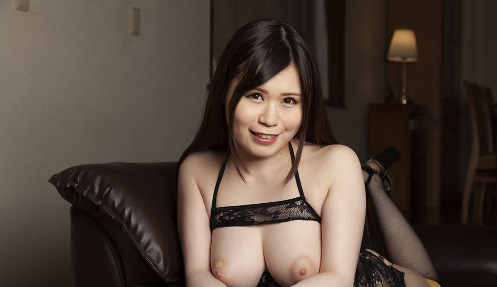 友利七葉 画像 3