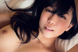 宮村ななこ スレンダーな綺麗なお姉さんが妖艶に…セックス画像