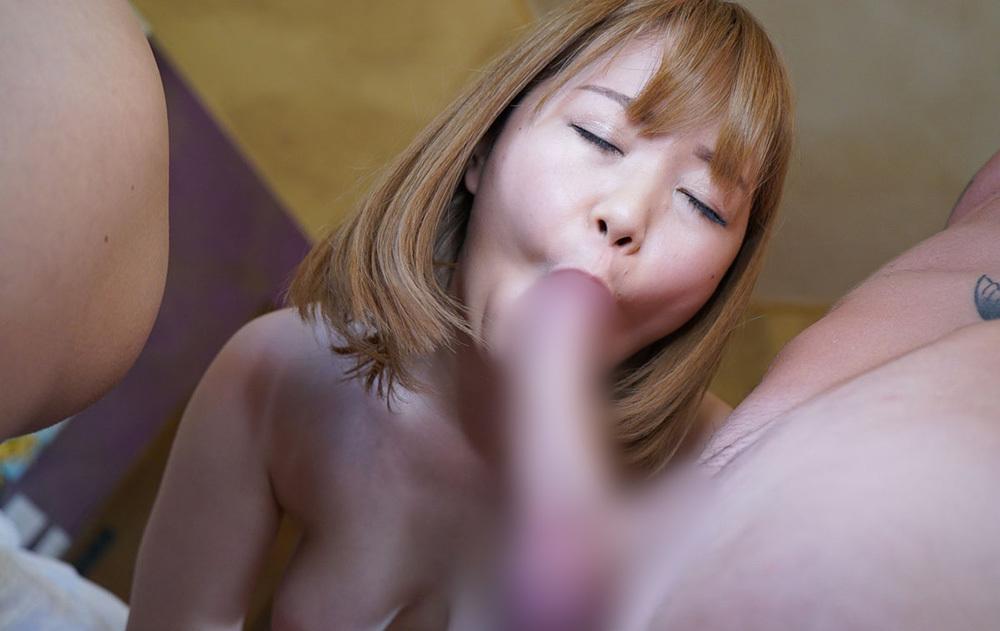 ななみゆい 明日香クレア 画像 24