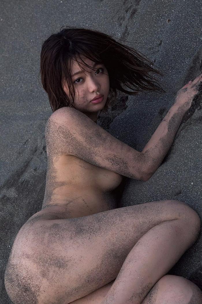 萌木七海 画像 7