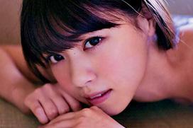 【超絶悲報】乃木坂46・西野七瀬、恥ずかしい姿を撮られてしまう・・・