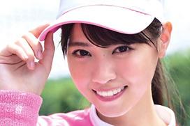 アイドルが夢中になるアイドル 乃木坂46西野七瀬(21)の画像×77