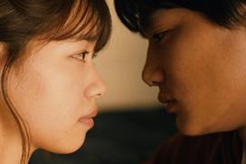 ドラマ電影少女最終話、乃木坂46西野七瀬の疑惑のキスシーンがガチと判明ww