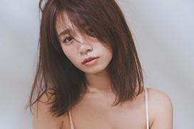 Iカップグラドル・菜乃花が恥ずかし過ぎるデカパイ乳揺れダンスを披露wwwwwwwwwww
