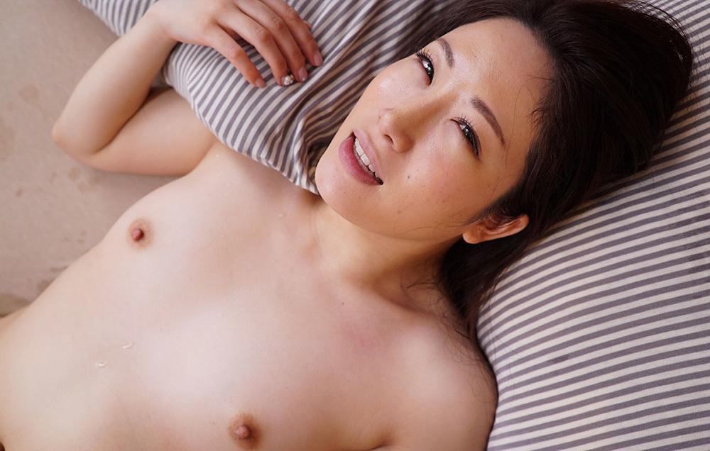 藤嶋直 画像 24