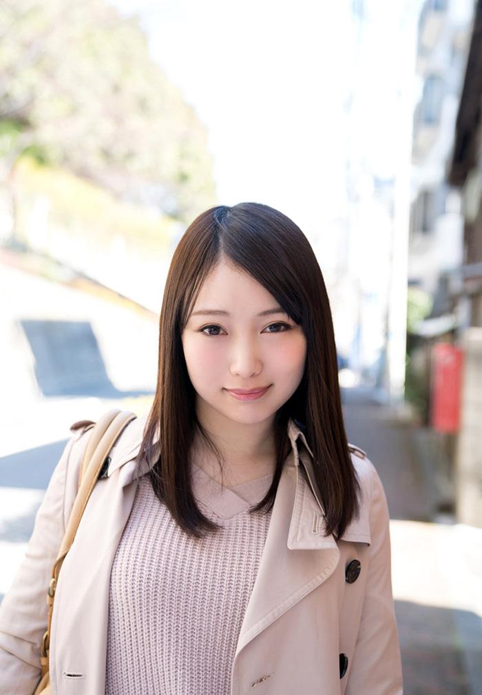 桐谷なお 画像 1