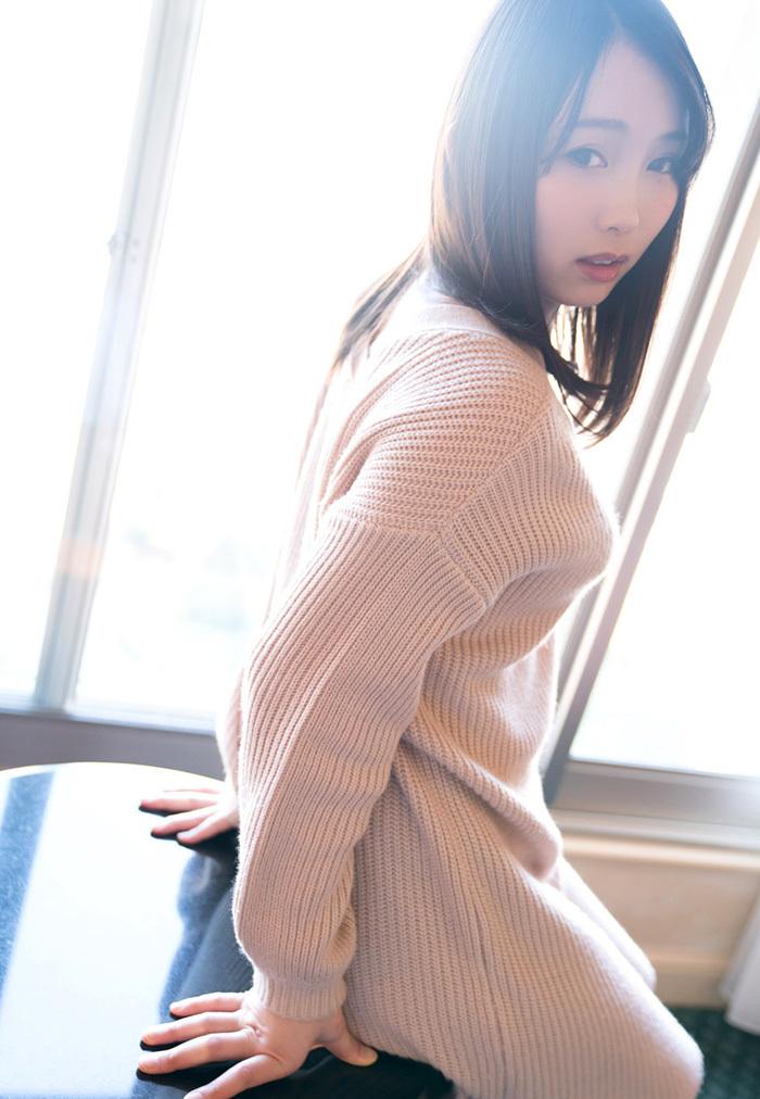 桐谷なお 画像 11