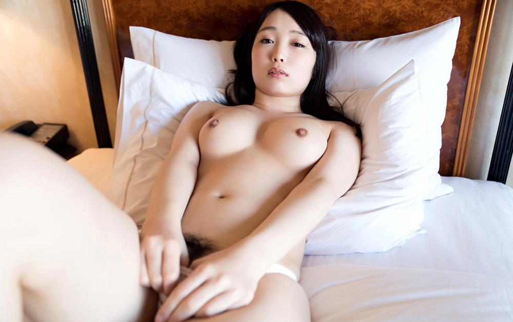 桐谷なお 画像 26