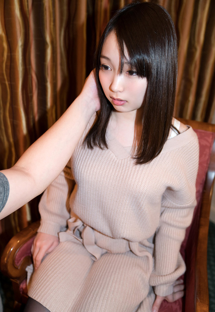 桐谷なお 画像 39