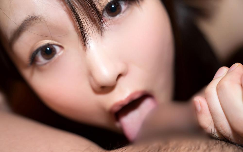 桐谷なお 画像 59