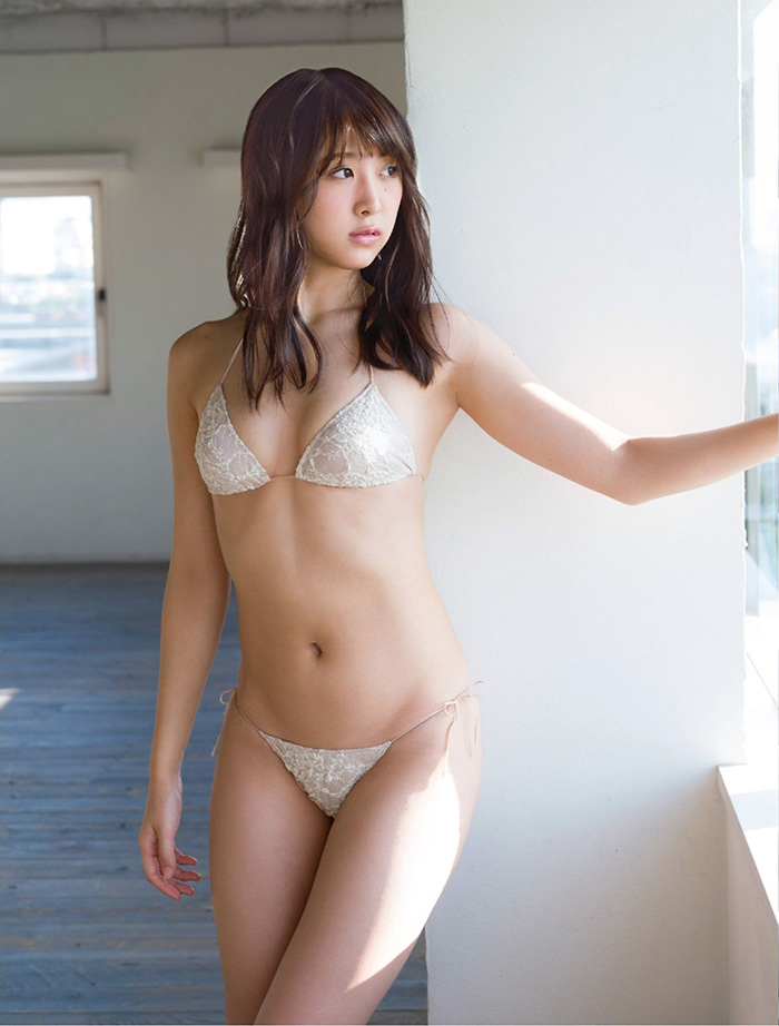 真島なおみ 画像 4