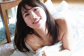 元AKB48の1期生・平嶋夏海、カメラマンと二人きり全裸で撮影された限界露出ショットがコチラw
