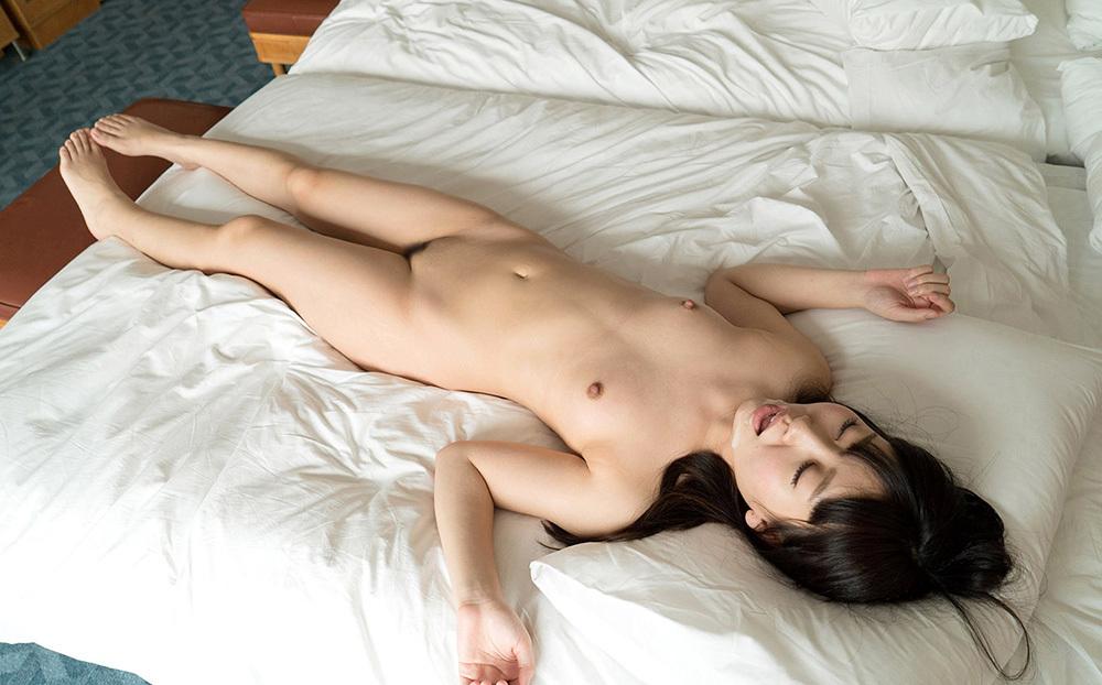 愛乃ねこ 画像 16