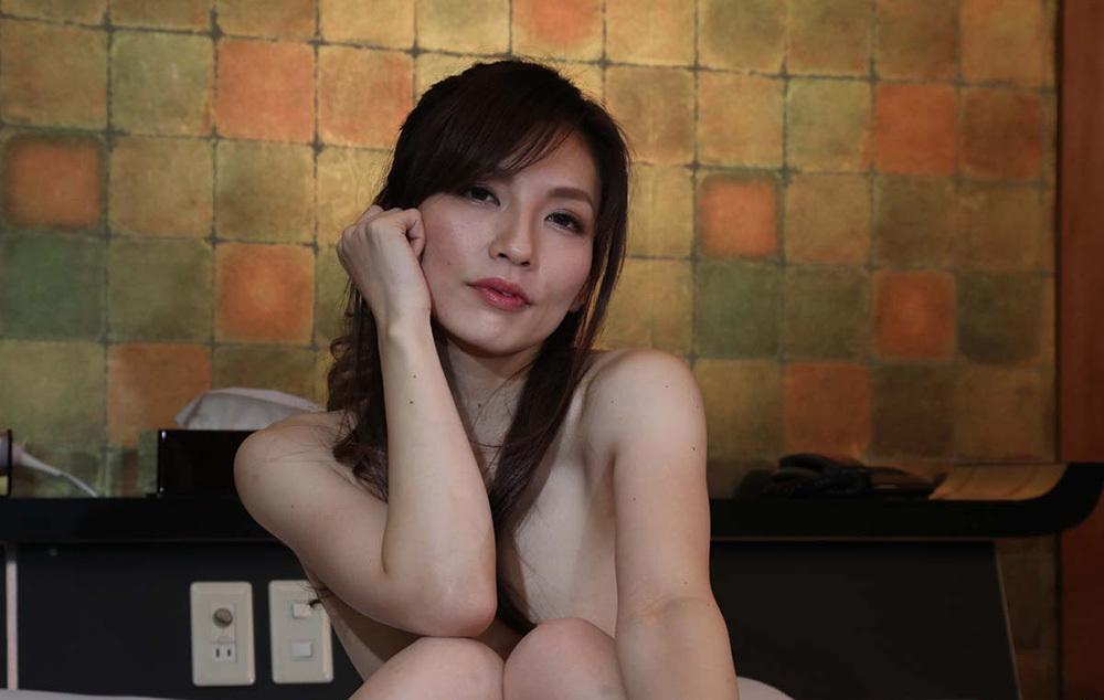 米倉のあ 画像 3