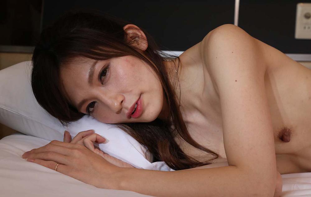 米倉のあ 画像 5