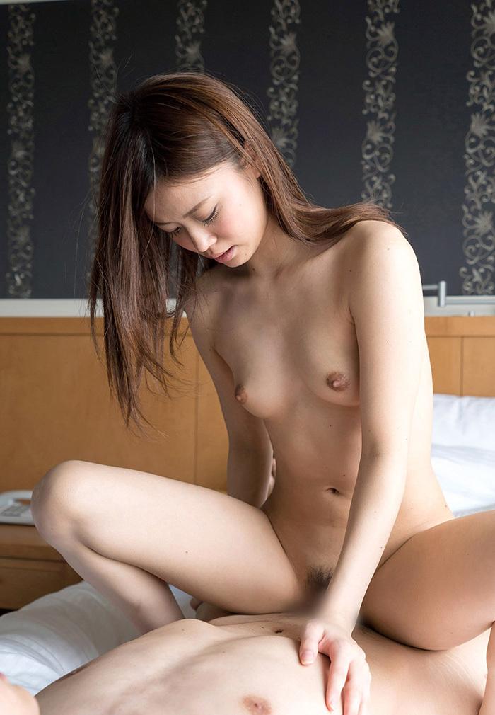 涼宮のん 画像 21
