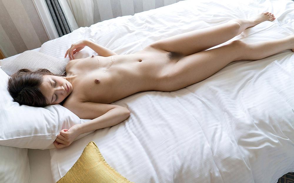 涼宮のん 画像 28